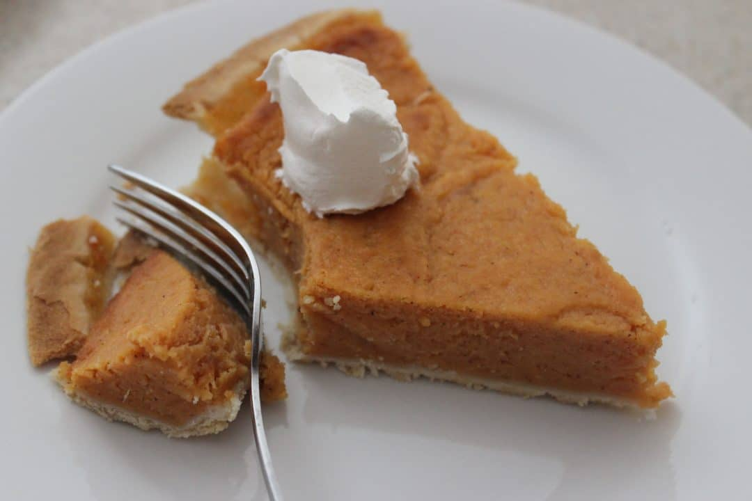 Easy Sweet Potato Pie is a simple to prepare, homemade version of this southern treat. Sweet, creamy, and full of flavor. Try this delicious recipe as soon as possible. simplylakita.com