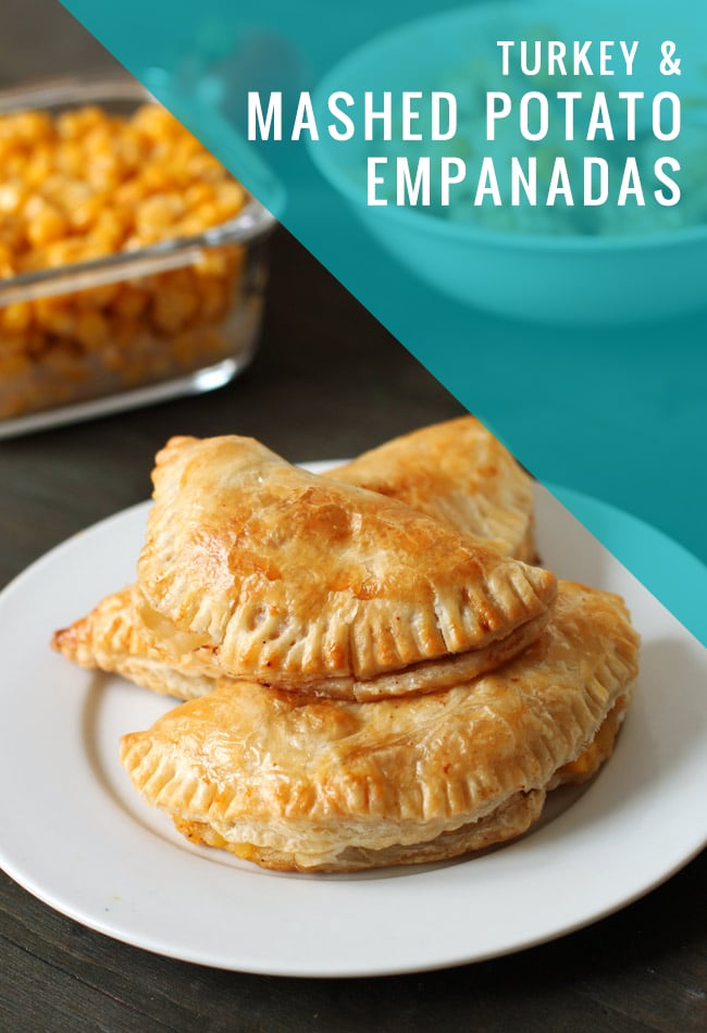http://hellonatural.co/turkey-mashed-potato-empanadas/