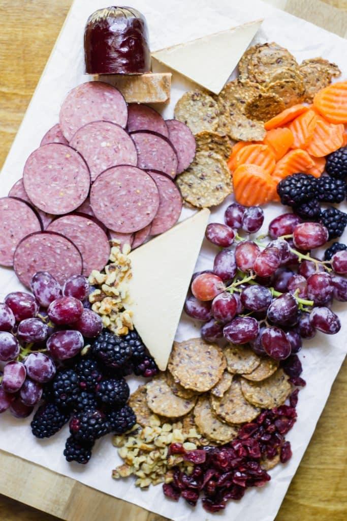 Epic Cheese Tray Simply LaKita 1 Highlights Domestic Dayz